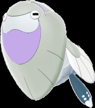 Pescryodon