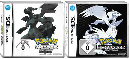 Pokémon Rubin-Edition