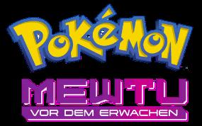Film-Logo