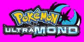 Pokémon Ultramond
