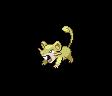 Rattfratz ♀
