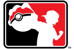 Play Pokémon Logo
