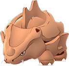Rihorn ♀