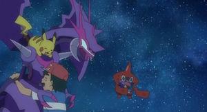 Screenshot von Agoyon
