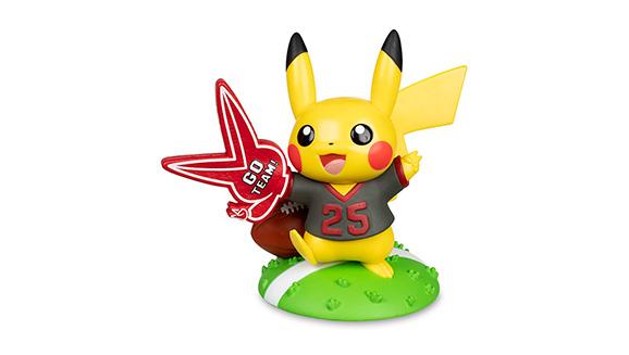 funko-pikachu.jpg