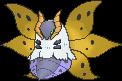 Ramoth (schillernd)