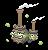 Galar-Smogmog (schillernd)
