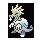 Lecryodon (schillernd)