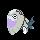 Pescryodon (schillernd)