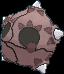 Meteno (schillernd)