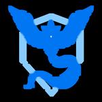 team-blau-1.png