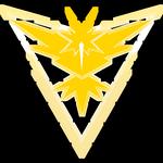 team-gelb-1.png