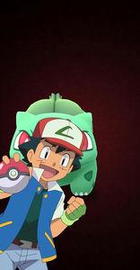 ash-pikachu-1.jpg