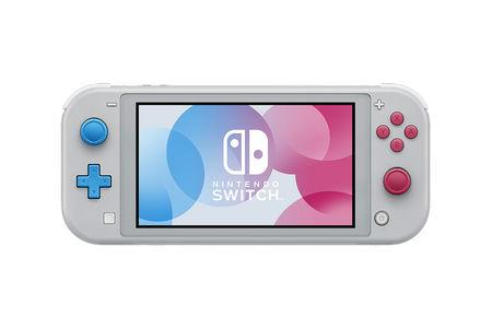 switch-lite-1.jpg