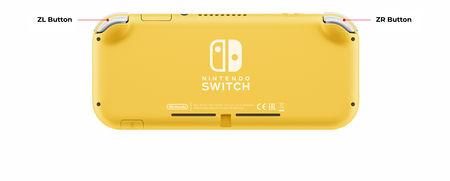 switch-lite-3.jpg