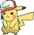 Pikachu-Film