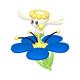 Flabébé Blaublütler