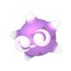 Meteno (violetter Kern)